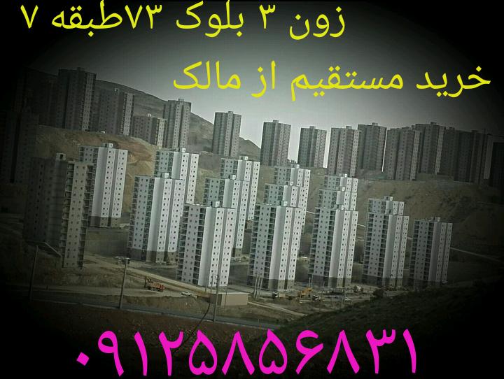 گالری ملک